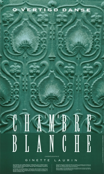 La Chambre blanche (1992)