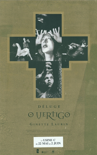 Déluge (1994)