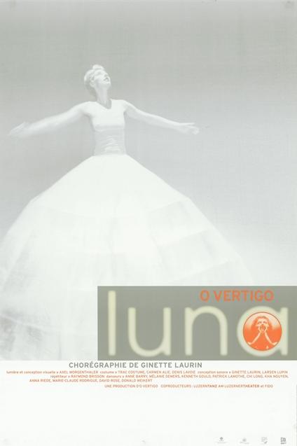 Luna (2001)