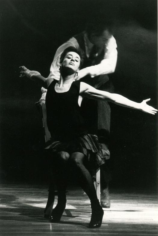 Olé (1984)